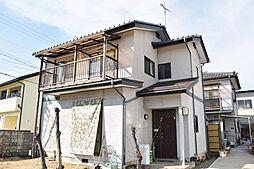 [一戸建] 長野県長野市川中島町上氷鉋 の賃貸【/】の外観