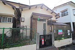 山陽垂水駅 5.3万円