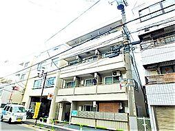 田端駅 5.8万円
