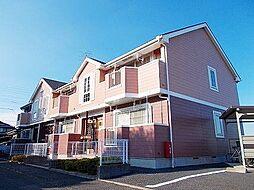羽生駅 5.5万円