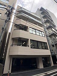 本郷岩片ビル
