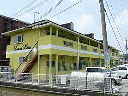 紀伊山田駅 2.9万円