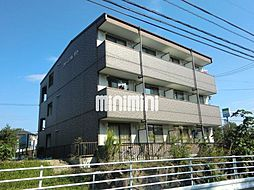 桔梗が丘駅 3.9万円