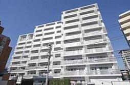 アコルト新宿落合[3階]の外観