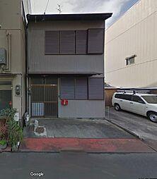 静岡市葵区三番町