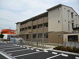 香川駅 6.9万円