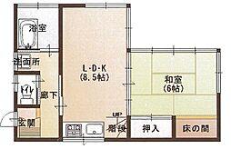菅平中古別荘