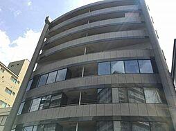 サンパレス鷺洲[7階]の外観
