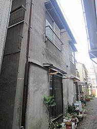 住吉駅 3.2万円