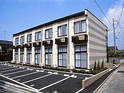 下飯田駅 0.4万円