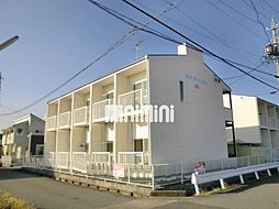 東赤坂駅 2.0万円