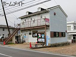 1.2万円