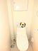 トイレ,2LDK,面積56.69m2,価格1,480万円,JR京浜東北・根岸線 西川口駅 徒歩10分,JR埼京線 戸田駅 バス11分 中央2丁目下車 徒歩11分,埼玉県蕨市南町2丁目