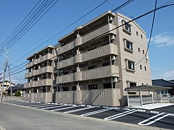 熊本県天草市本渡町本渡溝端 - 住所を探す - NAVITIME