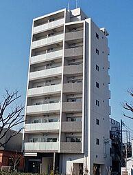 MAXIV一之江[8階]の外観