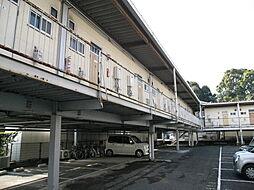小林駅 2.8万円