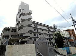 名古屋市緑区滝ノ水3丁目