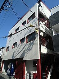 千鳥橋駅 3.3万円