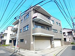 平井駅 19.3万円