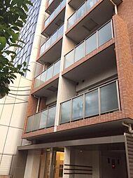 ヴィエルジュ錦糸町太平[5階]の外観