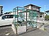 周辺,1K,面積23.18m2,賃料3.0万円,JR常磐線 水戸駅 3.2km,,茨城県水戸市酒門町4248番地