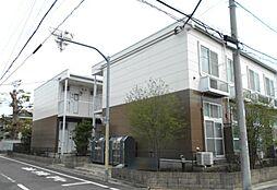 金町駅 4.3万円