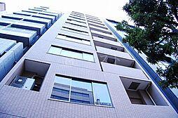 きんき四ツ橋ビル[5階]の外観