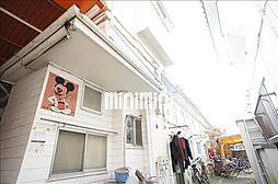 競艇場前駅 2.7万円