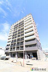 櫛原駅 9.2万円