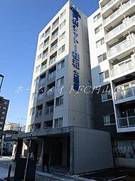 円山シャトー桂和大通館[2階]の外観