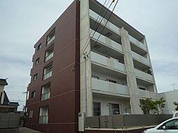 競輪場前駅 11.0万円