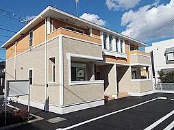 玉戸駅 4.5万円