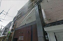 日東興産ビル[303号室]の外観