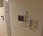 設備,1K,面積27.72m2,賃料7.4万円,JR山陰本線 二条駅 徒歩4分,京都地下鉄東西線 西大路御池駅 徒歩9分,京都府京都市中京区西ノ京東月光町