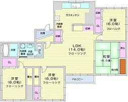 東照宮駅 8.0万円