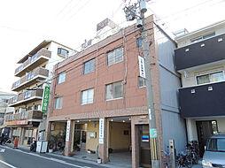 今郷マンション[2階]の外観