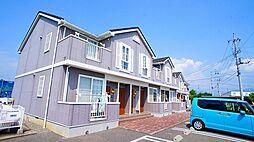 石和温泉駅 5.1万円