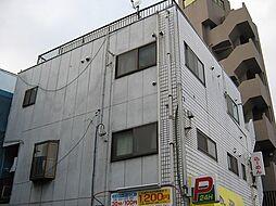一之江駅 3.9万円