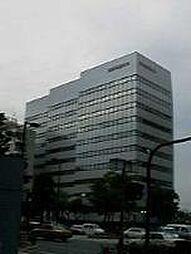 福岡祇園第一生命ビル