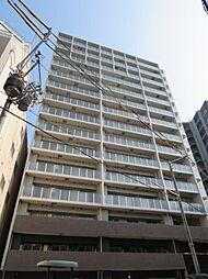 JR大阪環状線 大正駅 徒歩5分の賃貸マンション