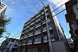 協同レジデンス摂津富田