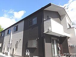 Fuke Maison Toyonaka I