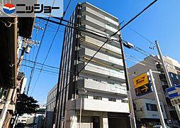 S−RESIDENCE名駅