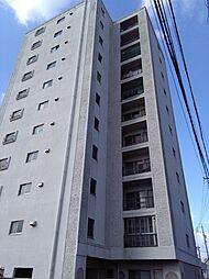 岡崎市菅生町字深沢