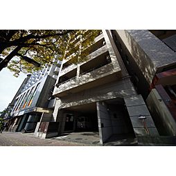 SY祇園ビル[0302号室]の外観