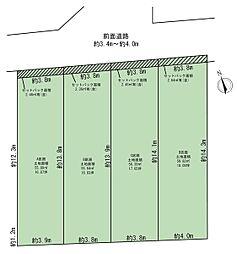 五反田駅 6,580万円