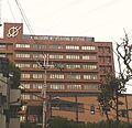 大学大阪国際大...