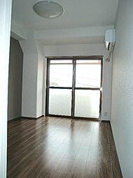 デンタルコーポ[302号室]の外観