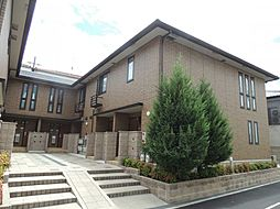 大阪環状線 西九条駅 徒歩3分