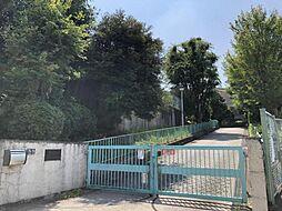 南陵小学校 720m